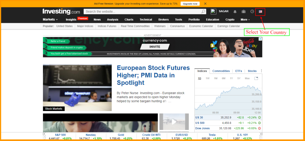 How to find good stocks for day trading|fatafat stock screener